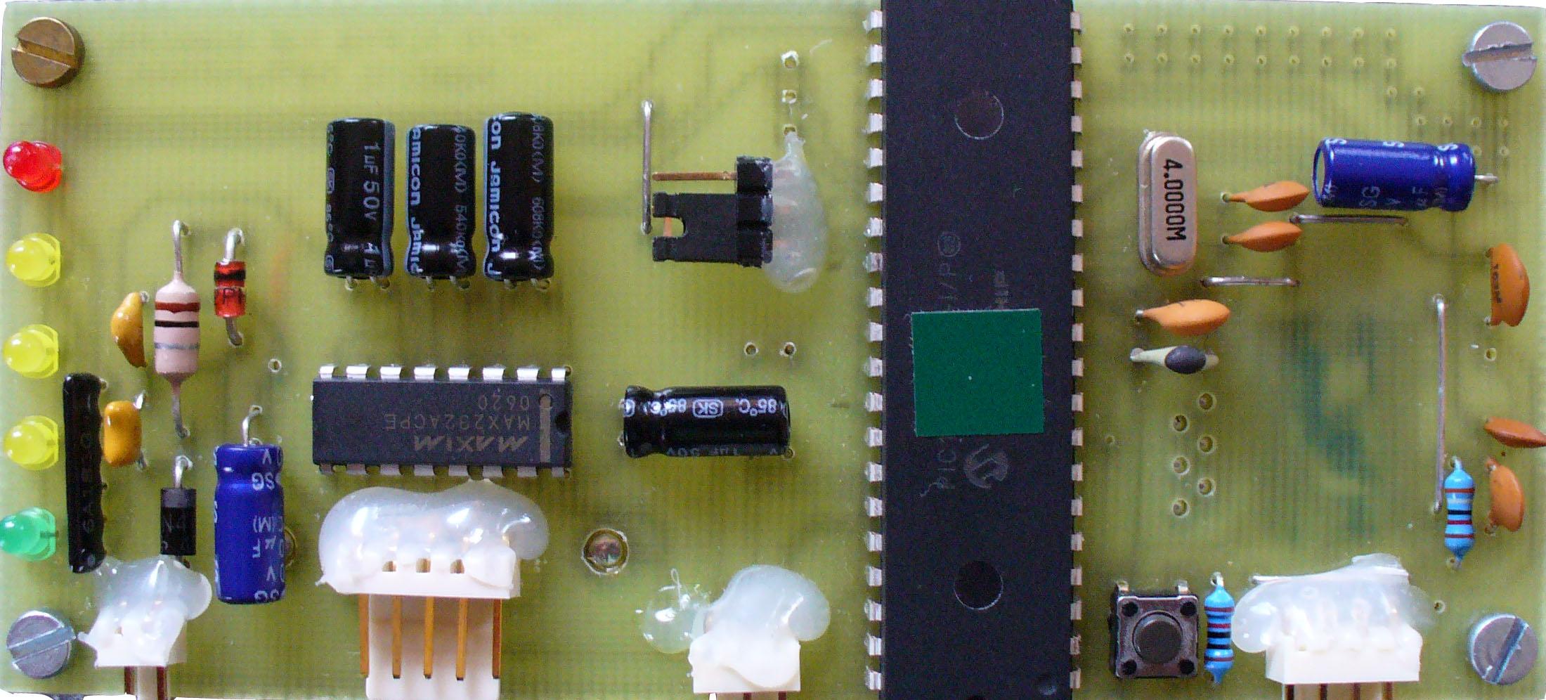 dotykovy_panel_elektronika